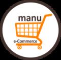 manu-ecommerce